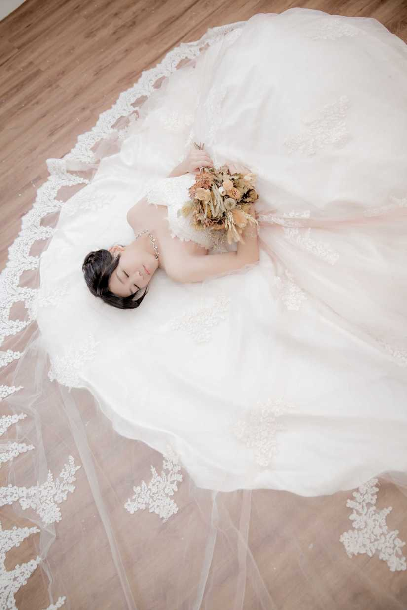 Wedding_Photo_2016_-002
