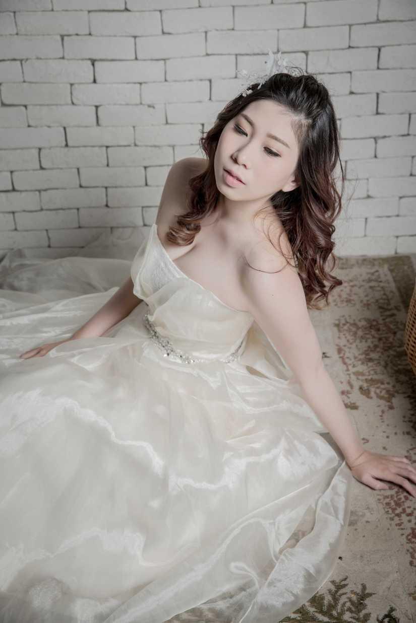 Wedding_Photo_2016_-005