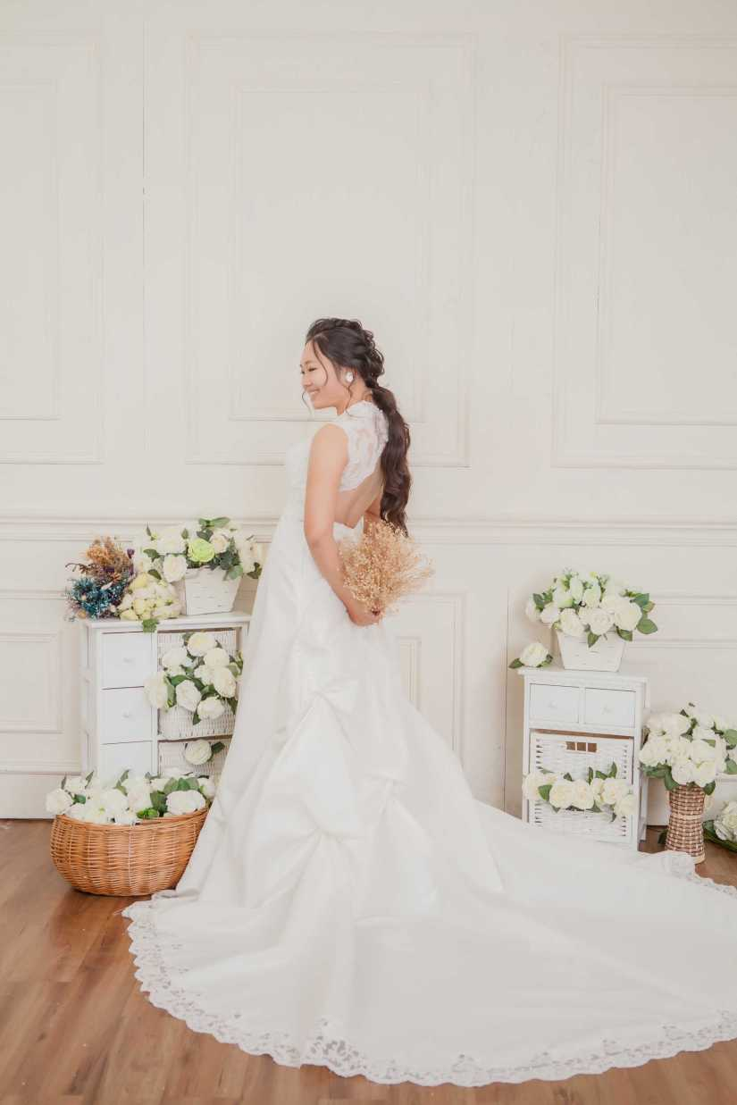 Wedding_Photo_2016_-009
