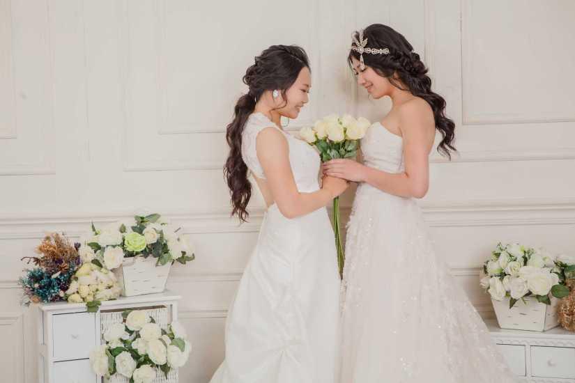Wedding_Photo_2016_-011