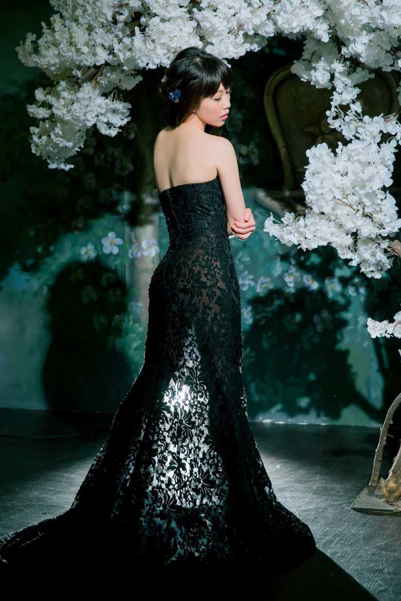Wedding_Photo_2016_-015