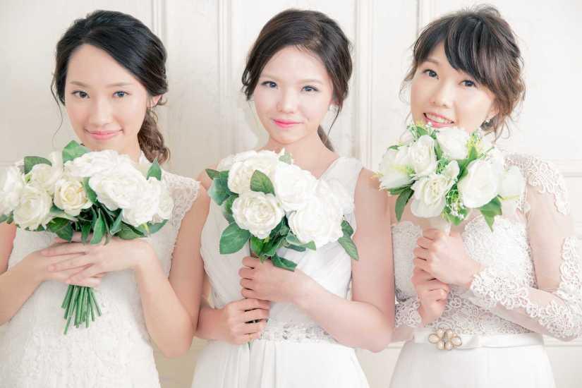 Wedding_Photo_2016_-016