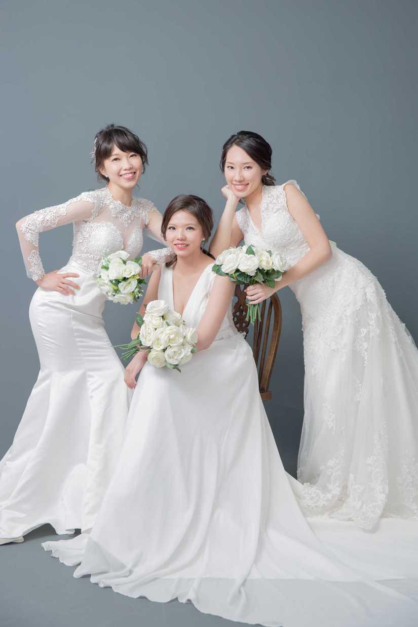 Wedding_Photo_2016_-019