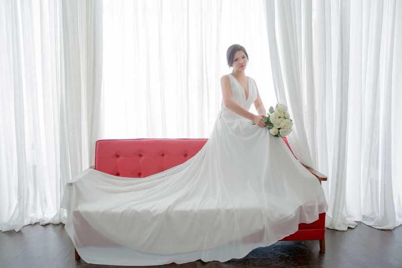 Wedding_Photo_2016_-025